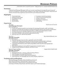 resume radiation therapist resume printable radiation therapist resume images