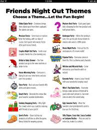left right game left right party games money making mama here s list one of great party themes to try simplygdemp com for