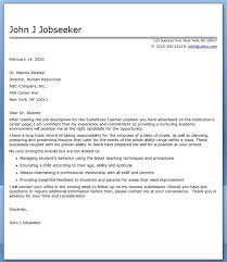 cover letter for teacher how  seangarrette cocover