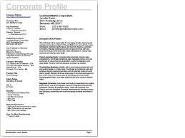 Resume Examples: Free Resume Maker Download Resume Maker App ... ... Resume Examples, Best Resume Maker Resumemaker Professional Resume Maker Software: Free Resume Maker Download ...