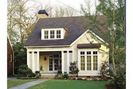 Ideas small cottage house plans southern livingPersonal finance how to information ehow  Country Cottage House Plans