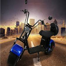<b>New</b> electric motorcycle <b>electric scooter</b> /Super long endurance ...