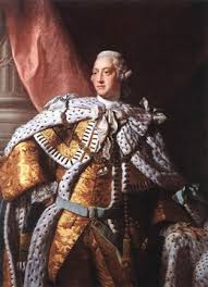 「1763  Royal Proclamation」の画像検索結果