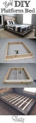 reception desks building bedroom furniture