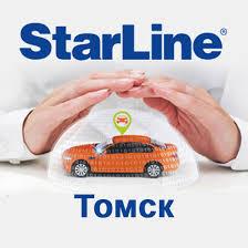 <b>Замок</b> капота <b>StarLine L11+</b> покупка и установка в Томске