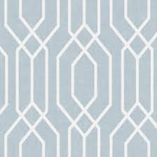 Geometric Wallpaper | Grey, Pink Geometric Patterns | I Want ...