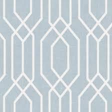 Geometric Wallpaper | Grey, Pink Geometric Patterns | I Want ...