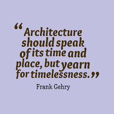 wallpapers architecture quotes - FunnyDAM - Funny Images, Pictures ...