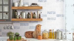 <b>Керамический декор</b>: 10 примеров оформления плиточной ...