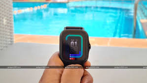 <b>Amazfit GTS 2</b> Review | NDTV Gadgets 360