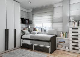 top best teenage bedroom models awesome great cool bedroom designs