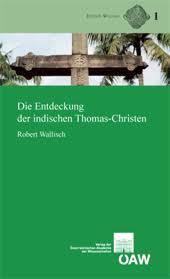 2008, 257 Seiten, 4 Abb., 21x12,8cm, broschiert € 39,20. Robert Wallisch ist Lektor an der Universität Wien und wissenschaftlicher Mitarbeiter der ÖAW - 978-3-7001-3952-2