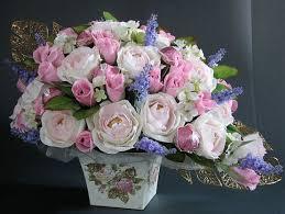 интернет магазин упаковки для цветов и подарков с доставкой по почте
