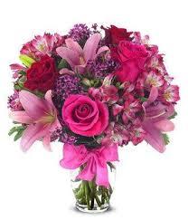 Love <b>Flowers</b> | Romantic <b>Flowers</b> | FromYouFlowers