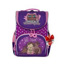 Купить товары <b>школьный рюкзак</b> от 793 руб в интернет магазине ...