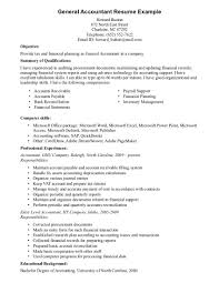 resume examples general accountant resume objective summary resume examples general accountant resume objective summary accounting resume templates accounting resume templates microsoft word accounting resume