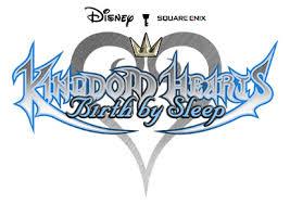 Kingdom Hearts: Birth by Sleep Images?q=tbn:ANd9GcT1XNHqyosL0gHRCyVqVkcti65z1ZXfTghVncUDl_jNYdpd8lwY