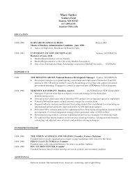 legal resume format resume format pdf legal resume format legal resume template is one of the best idea for you to make