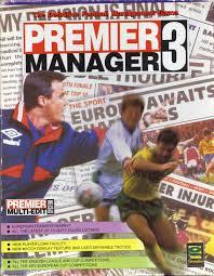 Premier Manager 3 ( Oyuncu Kondisyonu Arttırma Hilesi )