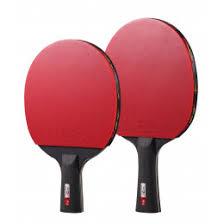 Аксессуары для настольного тенниса в интернет-магазине ...