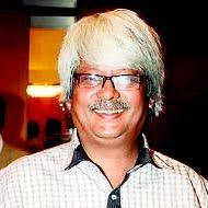 ... frequenting worn-out mansions dating back to centuries to Brit-owned hill resorts in Bengali films, seasoned director Haranath Chakraborty said his new ... - Haranath_Chakraborty_190