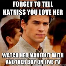 Although Gale is celebrated and adored by fans, there are some ... via Relatably.com
