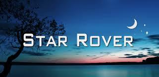 <b>Star Rover</b> - Stargazing Guide - Apps on Google Play