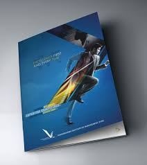 brochure cover page design brochure design cover brochure cover page design