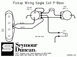 fender pickup wiring diagram fender image wiring fender telecaster pickup wiring diagram wiring diagram on fender pickup wiring diagram