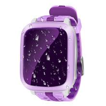 <b>Smart Baby Watch</b> Q90 on Android reviews – Online shopping and ...