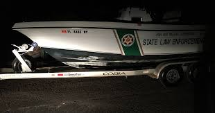4 of 5 rescued in boat incident are treasure coast residents