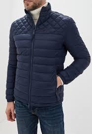 <b>Куртка</b> утепленная <b>Strellson</b> 4 Seasons купить за 19 990 руб в ...