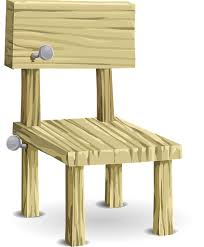 chairs wooden furniture brown yellow chair wooden furniture beds
