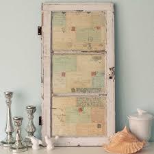 vintage decor clic: ideas for vintage living room wall art furniture home design