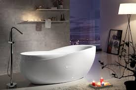 <b>Акриловая ванна 180х85</b>,<b>5 см</b> Abber AB9232 (арт. AB9232 ...