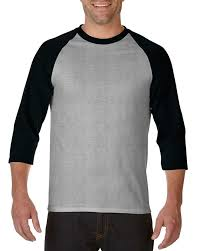 <b>Funny dad</b> & <b>mom</b> best <b>dad</b> - Men's 3/4 Raglan <b>T</b>-<b>shirt</b> (no minimum)