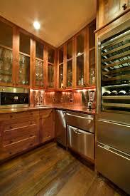 rustic home bars home bar rustic with espresso machine under cabinet lighting cabinet lighting backsplash home