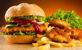 fast food dangers essay zone