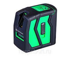 Лазерный <b>нивелир Instrumax ELEMENT 2D</b> GREEN: продажа ...