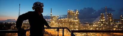 Fuel Terminals   ExxonMobil Wholesale Fuels
