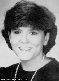 Mystery: Kidnap victim Carrie Lawson, who was abducted 22 years ago from her home, was never found. Carrie Smith Lawson has been missing since someone ... - article-2439557-186967B600000578-115_306x423