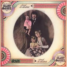 <b>Delaney</b> & <b>Bonnie</b>: <b>Accept No Substitute</b> - Music on Google Play