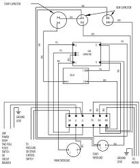 deep well pump wiring diagram deep image wiring submersible well pump wiring diagram wiring diagram on deep well pump wiring diagram