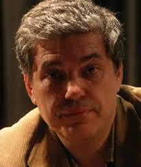 C. G. El jefe del servicio de Psiquiatría del Complejo Asistencial de Zamora, el doctor Manuel Franco Martín ocupará la nueva plaza de numerario en la Real ... - 2011-12-27_IMG_2011-12-20_00.00.24__7666007