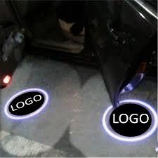 <b>JingXiangFeng 2 pcs</b> Case For Citroen For Cadillac Car Door ...