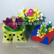 [Видео] «Paper crafts cards for kids <b>mom</b> women's day 8 march» в ...