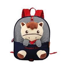 ChampionBear 1021 Cute Kids Bag Sale, Price & Reviews ...