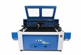 Руководство пользователя на лазерный гравер <b>T500</b> (en)
