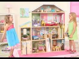 barbie doll house furniture with the home decor minimalist furniture ideas furniture with an attractive appearance 7 barbie dollhouse furniture sets