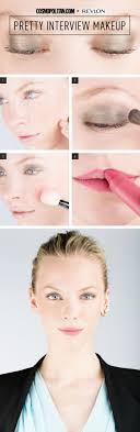 quick makeup for work tutorials first day of school coupon get natural work makeup ideas first day of work look by makeup tutorials at